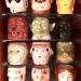 Ceramic Mugs by Sigma